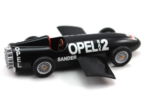 Opel RAK 2 Rakete/Rocket Car 1928